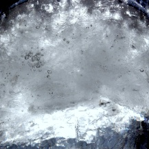 maple ice1