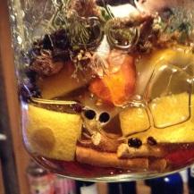 fire cider feb1
